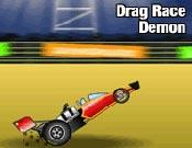 Drag Race Demon