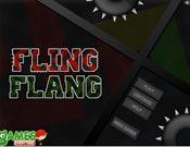 Fling Flang