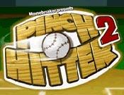 Pinch Hitter 2